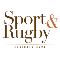 Logo Sport&Rugby